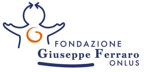 Fondazione Giuseppe Ferraro
